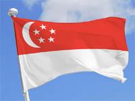 Pour les Asiatiques, donnez priorité à un stockage de votre or à Singapour (au lieu de la Suisse)