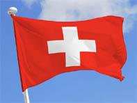 Pour les Européens, donnez priorité à un stockage de votre or en Suisse (au lieu de Singapour)