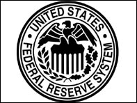 La Fed ne changent pas ses taux directeurs au 17 Septembre 2015