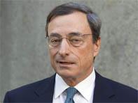 Contrairement à la FED de Janet Yellen, la BCE de Mario Draghi, augmente ses taux directeurs.