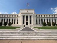 A quoi sert la FED, la Réserve Fédérale Américaine ?