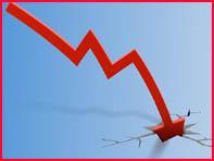 Attention danger avec les taux d'intérêt négatifs